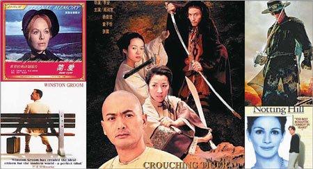 Chinese subtitles service