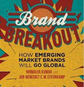 Brand_Breakout_Book_Cover.jpg
