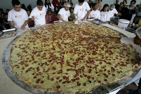 brazil_world_pizza_day_t470