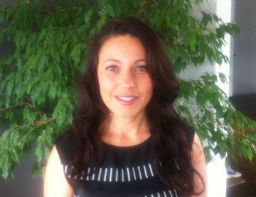 FloryStroe Switzerland Translation Manager
