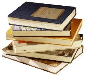 Latin translation books