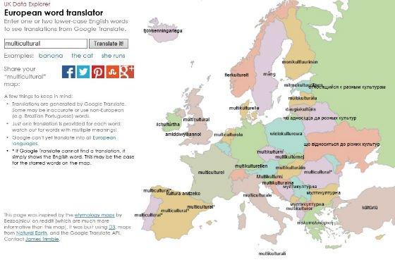 multicultural-languages-europe