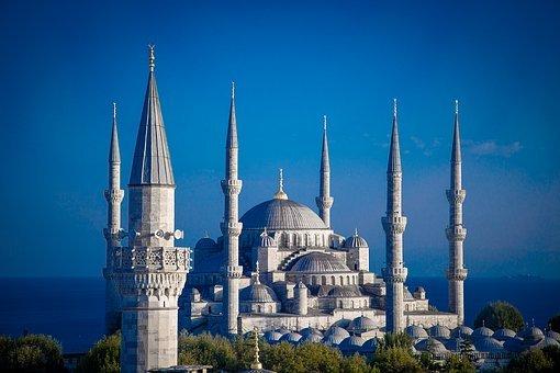 Guide to Turkey | Turkish Etiquette, Customs & Culture | Kwintessential