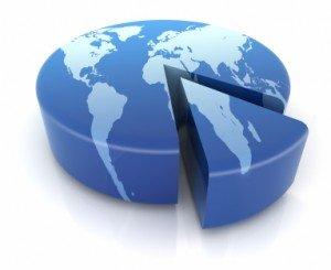 UK_business_translation_services.jpg