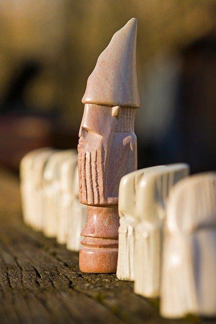 african-chess-kenya