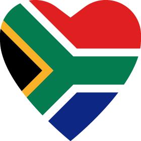 afrikaans translation agency