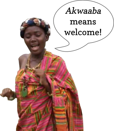 Ghana Languages: Developing our Translation Services