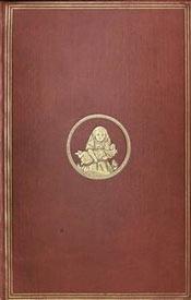 Alice in Wonderland Book Translation
