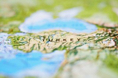 Translators & Interpreters in Ankara