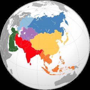baluchi language translation