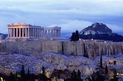 Translators & Interpreters in Athens