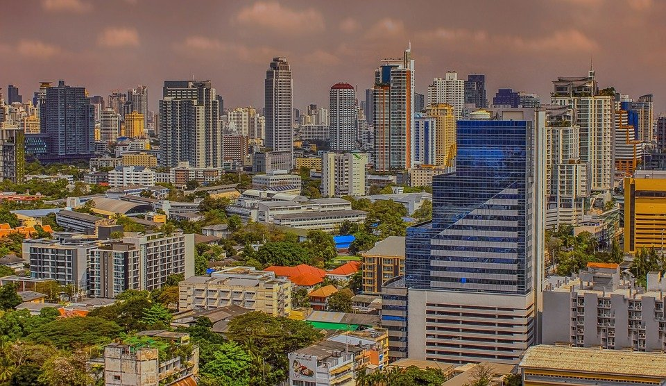 bangkok-business-thailand