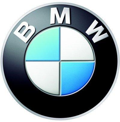 BMW Intercultural Award