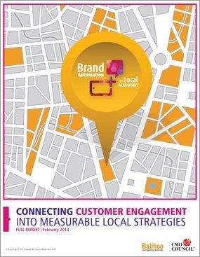 brands_fail_localization_strategy.jpg