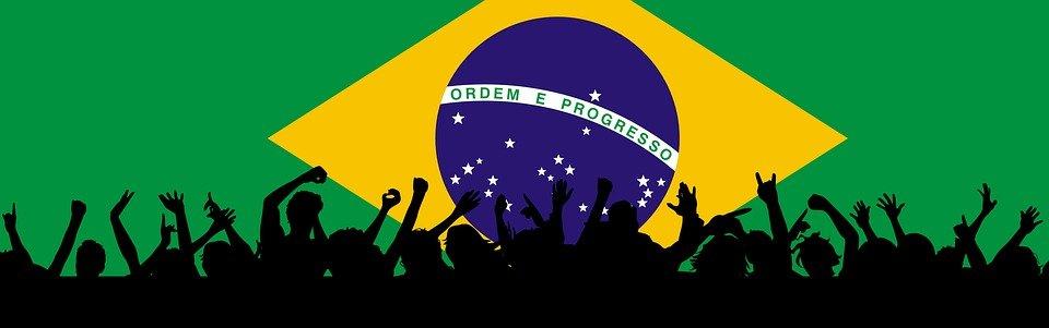 brazil-1644807 960 720