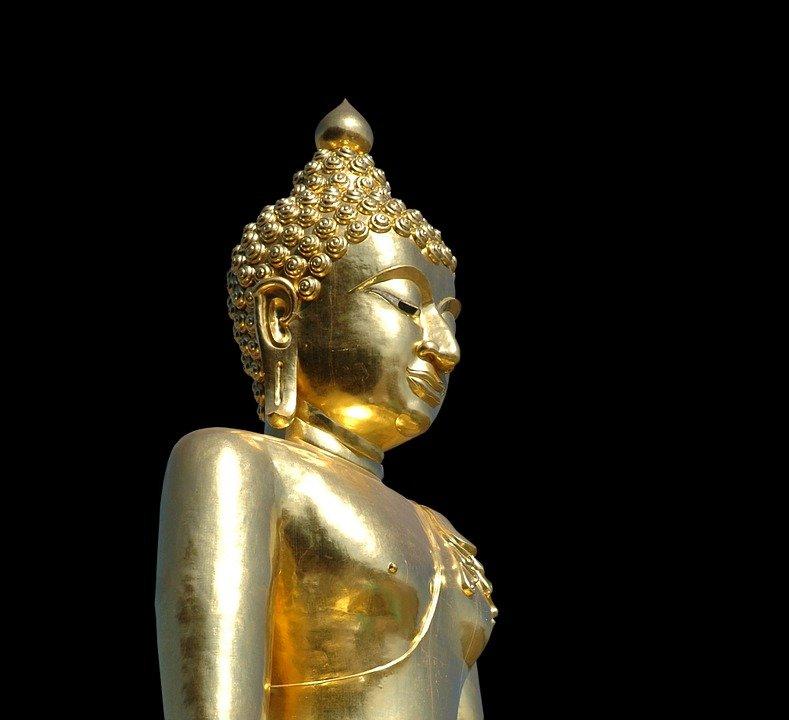 buddah-thailand