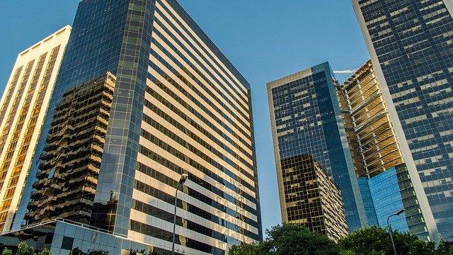 buenos-aires-argentina-skyscrapers