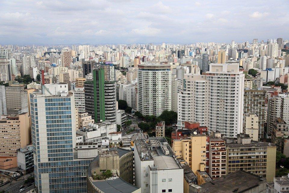 buildings-brazil