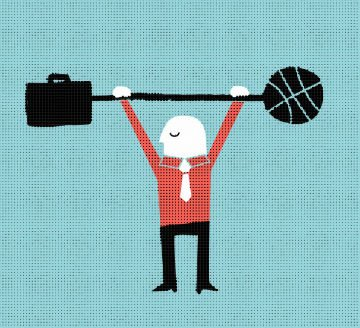 businessperson-training-courses.jpg