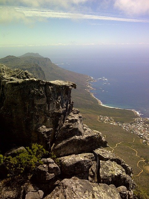 capetown-southafrica-top
