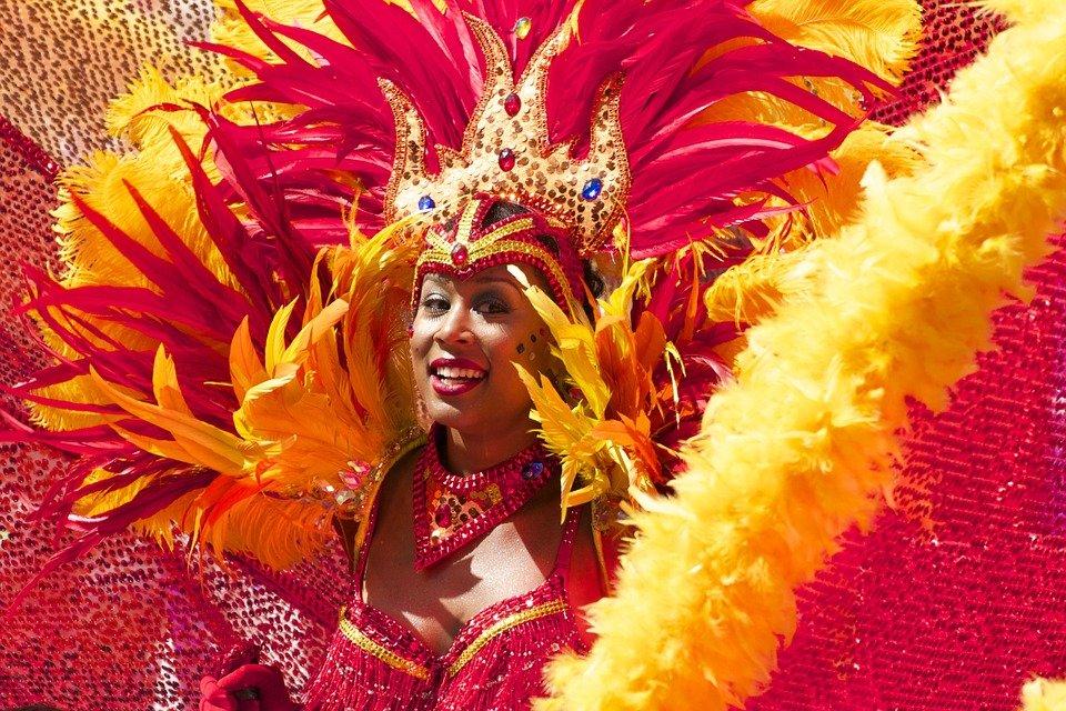 carnival-476816 960 720