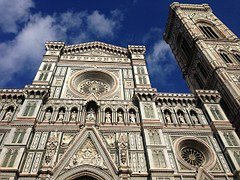 Italian Religion