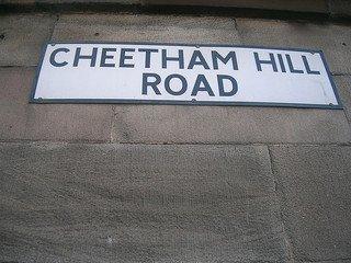 cheetham_hill_road_sign.jpg