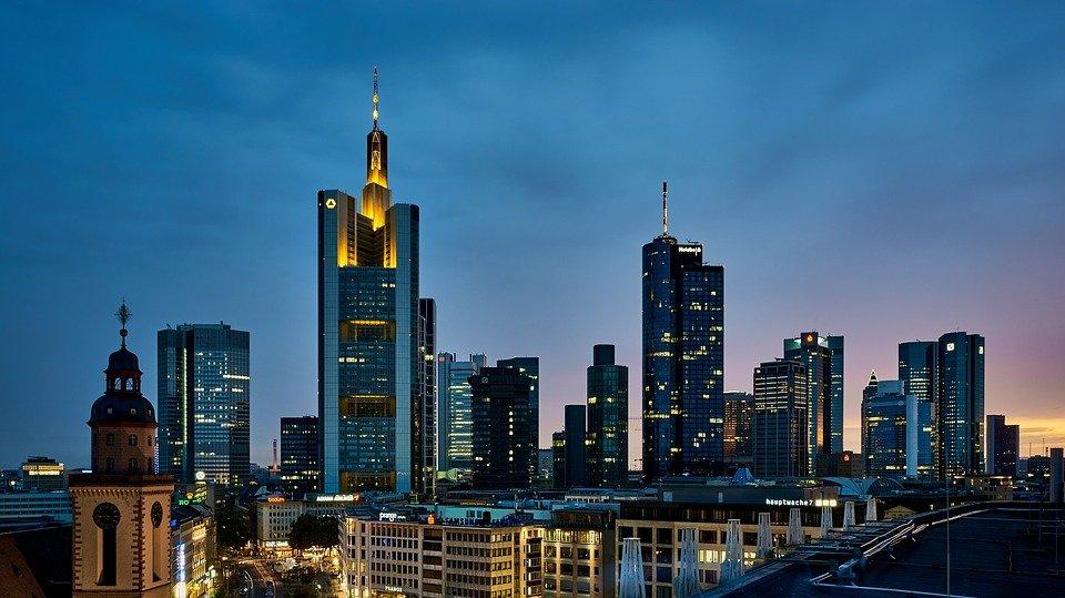 germany-city-night