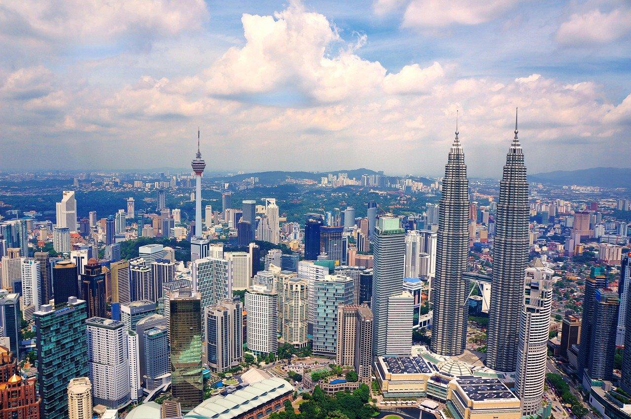 city-business-malaysia
