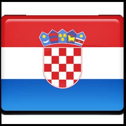 Croatian Translation Company