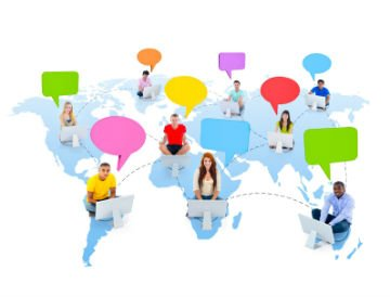 culture-international-market-research.jpg