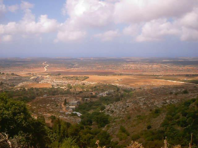 cyrene-libya