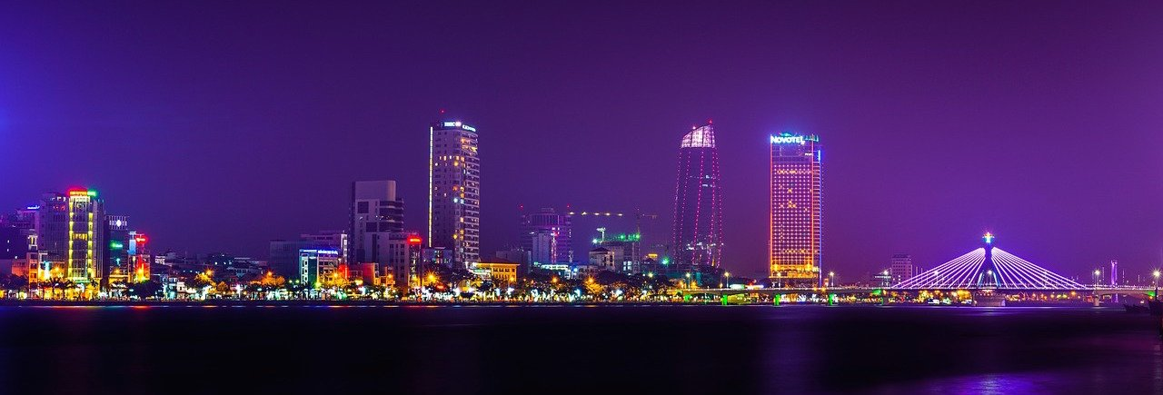 danang-business-city