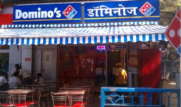 dominos-pizza-indian-store.jpg