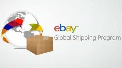 ebay_global_ecommerce.jpg