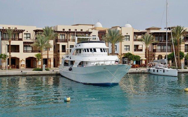 egypt-boat-hotel