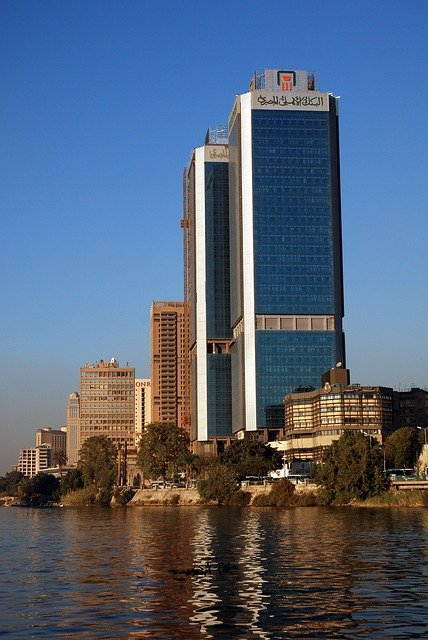 egypt-office-business