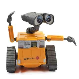 eu_machine_translation_robot.jpg