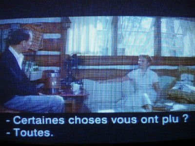 film-french-subtitles.jpg