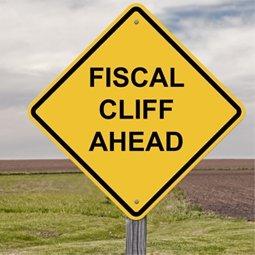 fiscal_cliff_translation.jpg