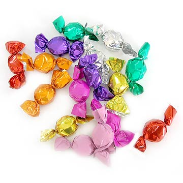 Arabic candy