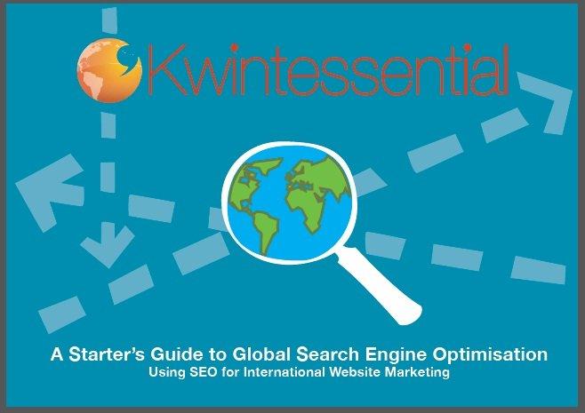 free_global_SEO_tips_screenshot.jpg