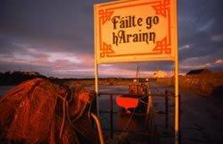 Gaelic Translators