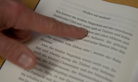 german_book.jpg