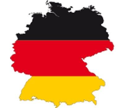 german_dialects.jpg