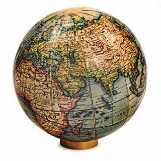 globe-world-map.jpg