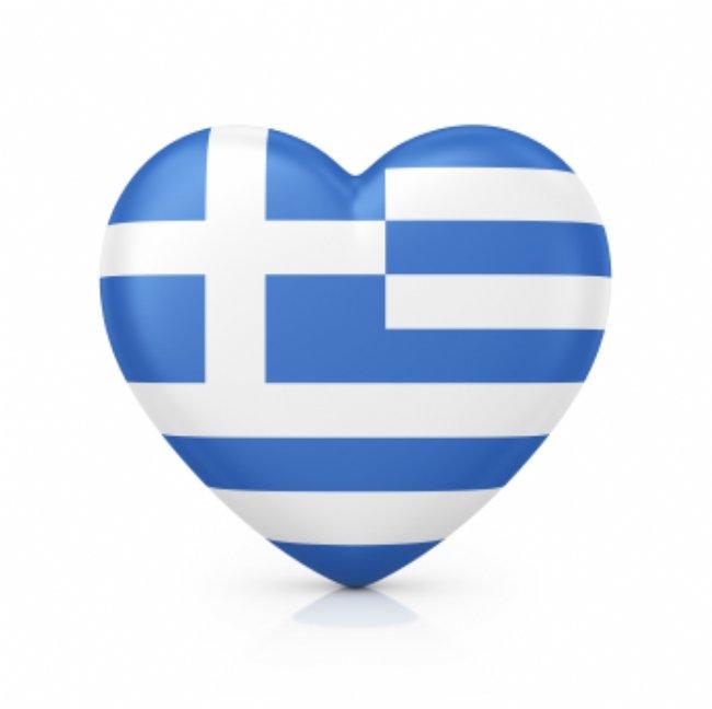 greek translators love