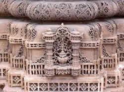 Gujarati Translation Service