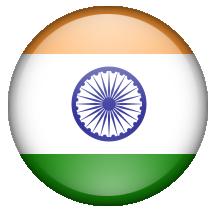 Hindi Translation company
