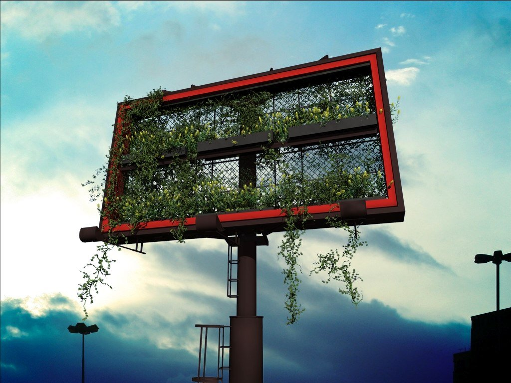 id1673_img4_billboard-green-022
